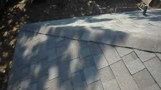 Worst Roofing Job In Dallas Fort Worth Area You Gotta See This Roof Job MP3