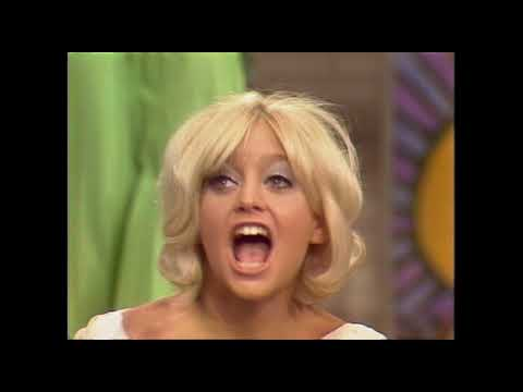 Download Phyllis Diller Goes To Cocktail Party | Rowan & Martin's Laugh-In | George Schlatter