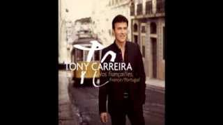 Tony Carreira - Les Eaux de Mars (Ft Helene Segara) CD
