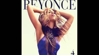 Beyoncé - I Care mp3