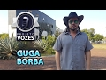 Perto do Rio - Guga Borba / Projeto Vozes
