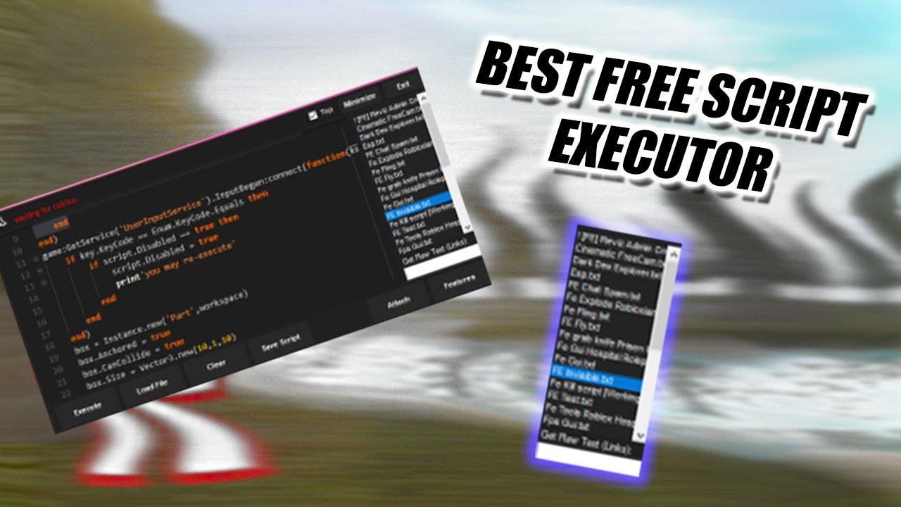 Yoink Executor Download