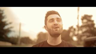 Ryan James - Let It Burn - Official Music Video