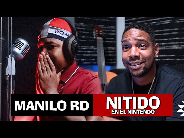 Youtube Trends in Dominican Republic - watch and download the best videos from Youtube in Dominican Republic.