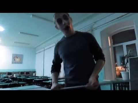 Трейнспоттинг 2 2017 смотреть онлайн или скачать фильм