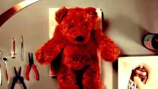 Shit [YTP] Teddy Has Drugs
