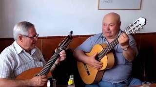 Canciones de Miguel Hernandez