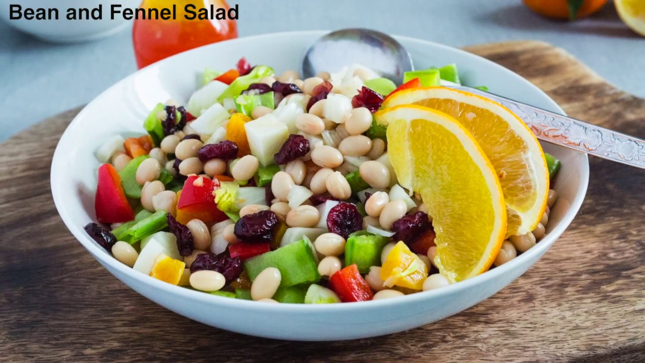 Ontario Bean Growers – Ontario Bean Growers is a not for profit