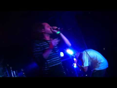 Pony Boy & Hatch - Bed Bugs live in Clinton Township, MI 9/28/2012