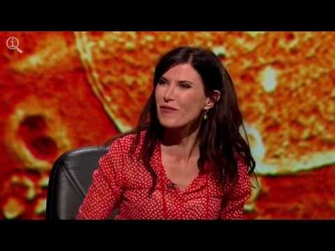 QI: Where Was Louise Brown Conceived?