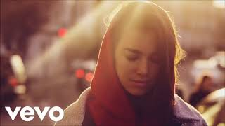 Marshmello ft Dua Lipa   My City Official Music Video