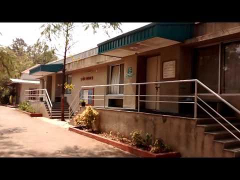 Nisargopchar Ashram -- Uruli Kanchan, Aashram Rd, Pune, Maharashtra 412202, India