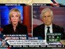 Danforth on ACORN: MSNBC 10/14/08