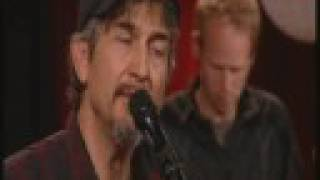 Giant Sand (Howe Gelb) - Increment Of Love - 2008