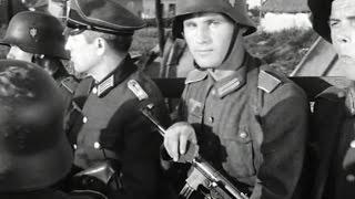 Сашко (1958)