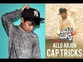 Lover Also Fighter Also song | Cap Trick || By Praneeth pandu ||