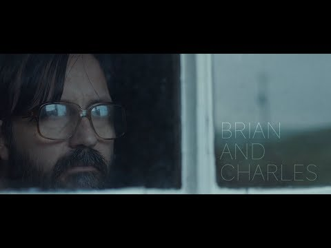 Brian & Charles