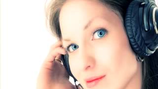 Album Instrumental songs 2014 music old movies bollywood Indian video beautiful pop mp3 ever album