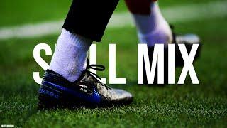 Crazy Football Skills 2020 - Skill Mix #3 | HD