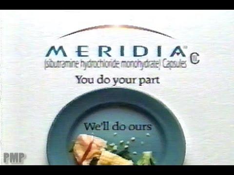 Meridia (2001)