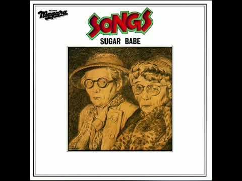 Sugar Babe - Songs (1975)