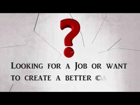 All Saudi Jobs -  Exclusive Saudi Job Portal