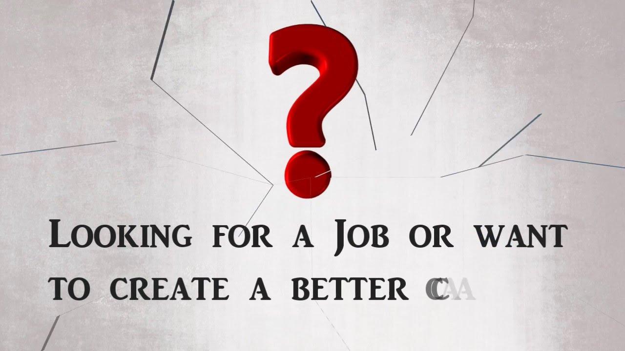 all saudi jobs exclusive saudi job portal all saudi jobs exclusive saudi job portal