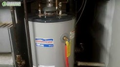How to choose a Hot Water Heater - Costs & Warranty