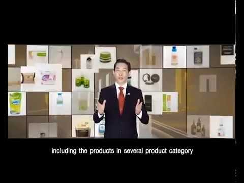 J&C Corporate 2015 ENG   YouTube