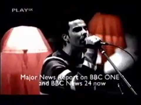 ITV Digital Channel Hopping