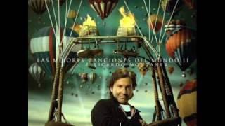 Ricardo Montaner - Yo Vengo A Ofrecer Mi Corazón thumbnail