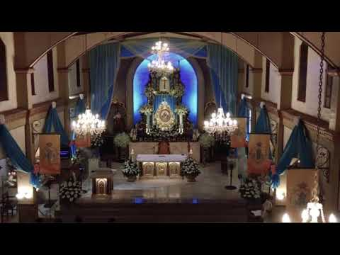 Download AWIT 150 (Rev. Fr. Richard Eleazar) Our Lady of the Holy Parish Music Ministry