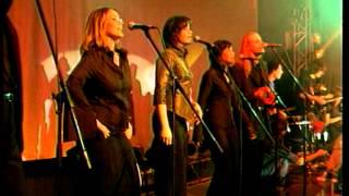 Zdravko Colic - Cini ti se grmi - (LIVE) - (Sarajevo 25.07.2002.)