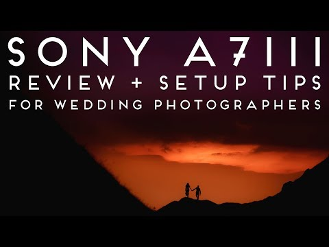 sony-a7iii-review-for-wedding-photographers