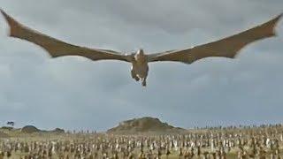 Game of Thrones Season 8 | official trailer (2019)