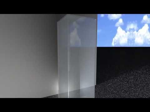 Exhibition Room in gallery Ida - Reykjavik