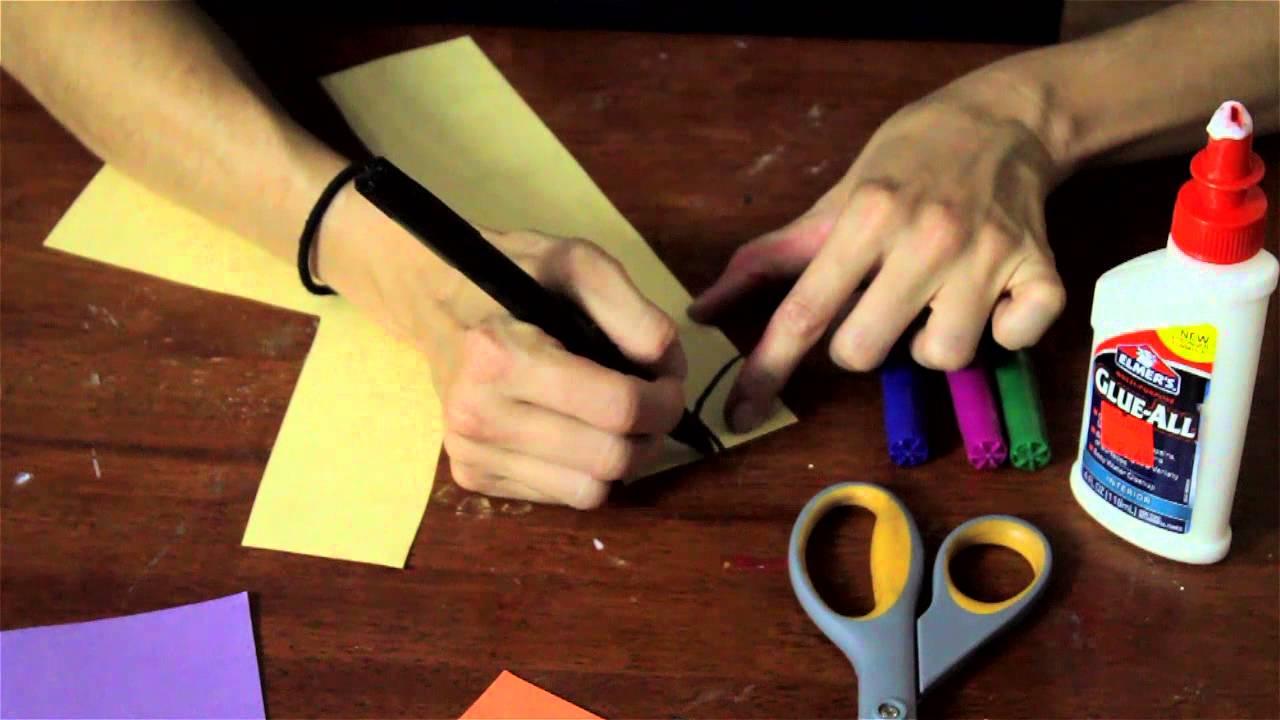 Kindergarten Art Project Ideas for the Letter K : Arts ...