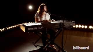 Mary Lambert Body Love LIVE Billboard Studio Session.mp3