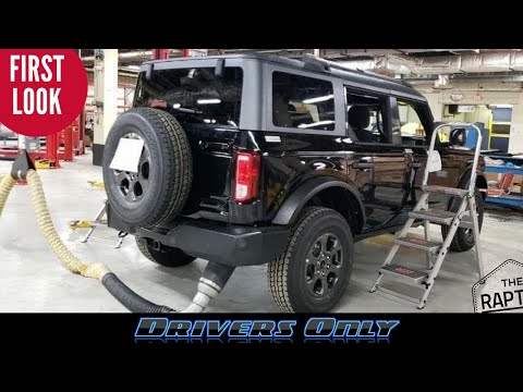2021-ford-bronco-pictures-leaked---first-look-at-the-2-door-and-4-door-bronco