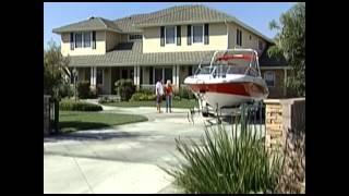 Yamaha Jet Boat 212SS 212X Basic Orientation Episode 1