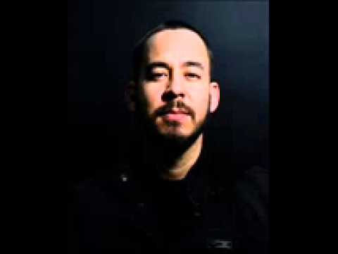 Mike Shinoda feat Deftones - Razors Out (New Song 2012) OST Raid