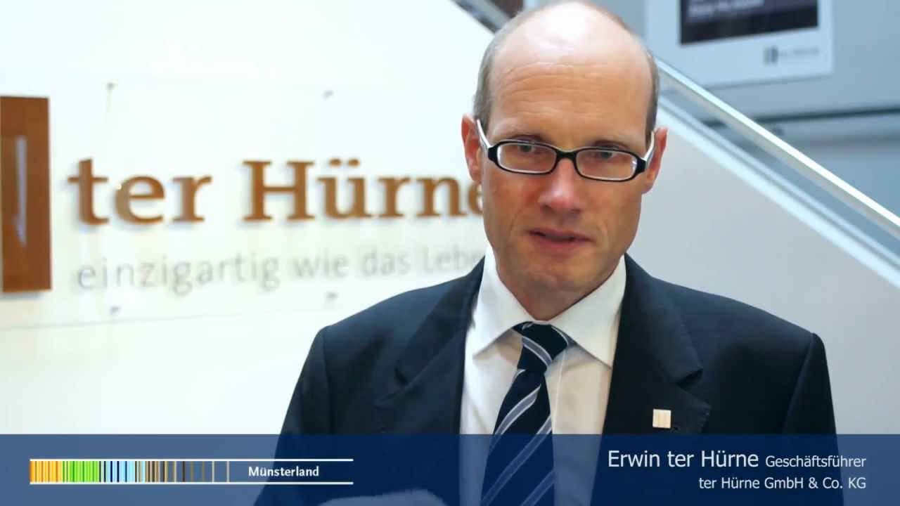 ter hürne nominierung innovationspreis 2011