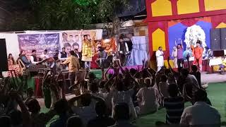 Om Namo Namo Ganesh vandana l sourabh shrivastava