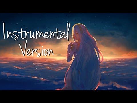 Azura's song Nohr Version (Instrumental) HQ