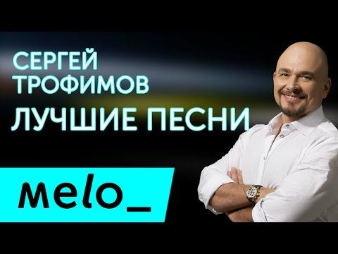 К390 Куделин