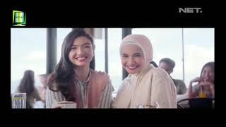 Download Video Iklan Wardah 18 Exclusive Mate Lip Cream MP3 3GP MP4