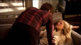 Gossip Girl Season 3 Episode 13