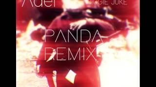 Adel - Panda REMIX
