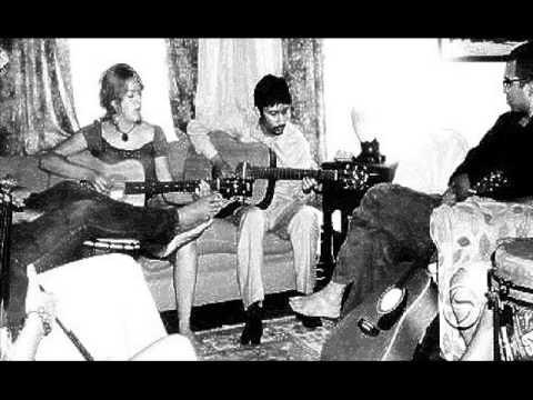Umer Piracha and Chelan Weiler - Assalamoalaikum (Live)