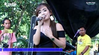 Karna Su Sayang EDOT ARISNA - DRADJA SQUAD ORA MIKER TULAKAN WEDDING SYAMSUL LENNY.mp3